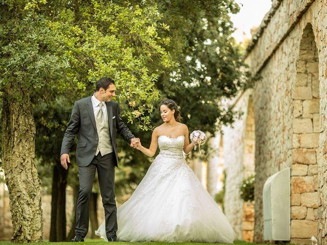 Il matrimonio di Pietro e Caterina a Polignano a Mare, Bari 46