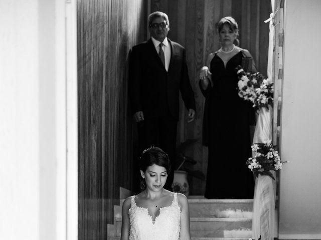 Il matrimonio di Francesca e Andrea a Butera, Caltanissetta 26
