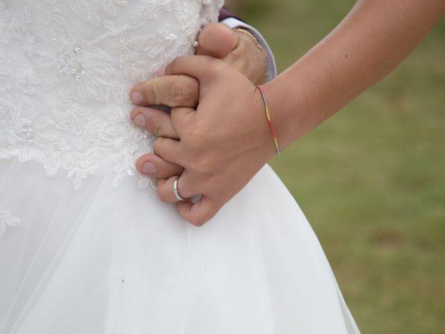 Il matrimonio di Francesca e Andrea a Butera, Caltanissetta 65
