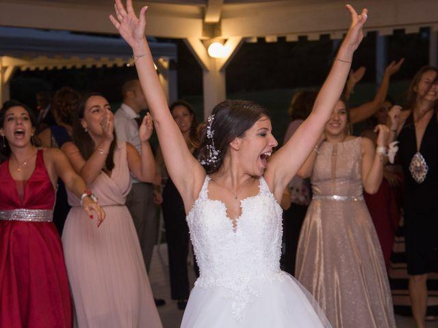 Il matrimonio di Francesca e Andrea a Butera, Caltanissetta 69