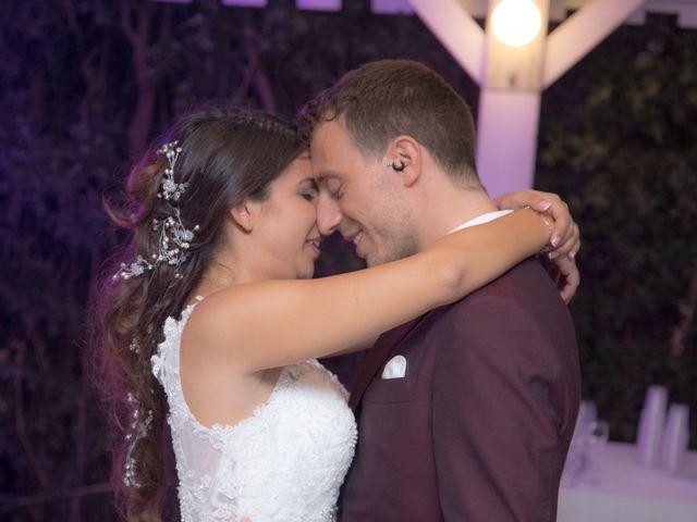 Il matrimonio di Francesca e Andrea a Butera, Caltanissetta 73