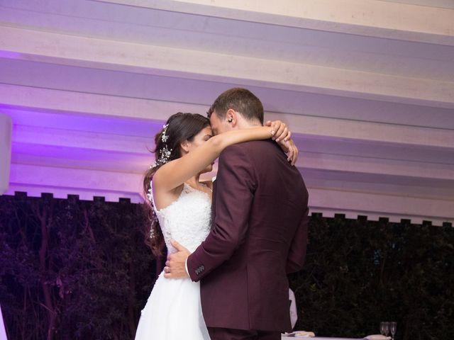 Il matrimonio di Francesca e Andrea a Butera, Caltanissetta 74