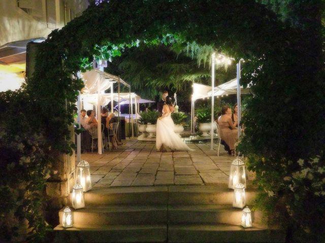 Il matrimonio di Sergio e Chiara a Aviano, Pordenone 32