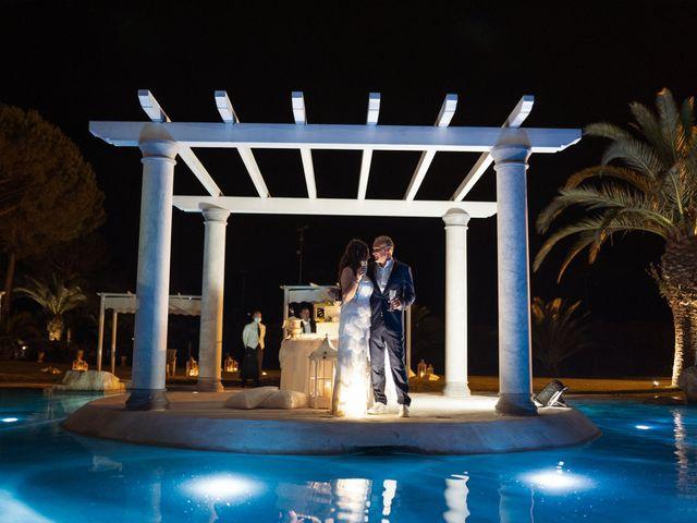 Il matrimonio di Franco e Stella a Ameglia, La Spezia 12