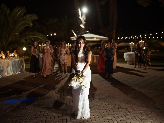 Il matrimonio di Franco e Stella a Ameglia, La Spezia 13