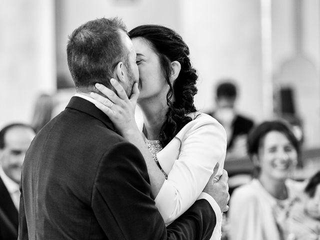 Il matrimonio di Marco e Roberta a San Nazario, Vicenza 19