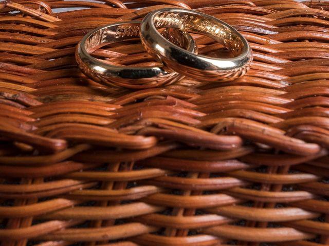 Il matrimonio di Flavia Giustina Fornelli  e Antonio a Cuceglio, Torino 60