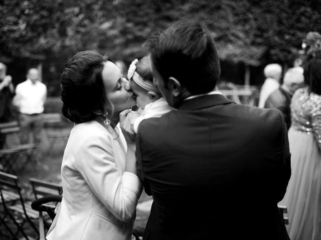 Il matrimonio di Enrico e Alessandra a Medole, Mantova 44
