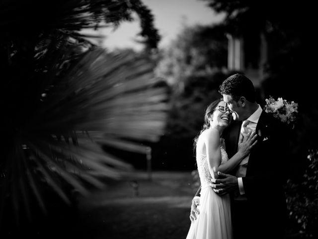 Il matrimonio di Andi e Valentina a Asti, Asti 18