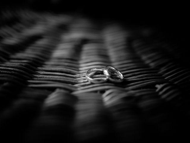 Il matrimonio di Andi e Valentina a Asti, Asti 25