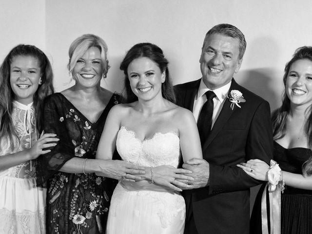 Il matrimonio di Valeria e Stefano a Grottaferrata, Roma 22