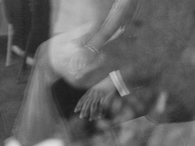 Il matrimonio di Valeria e Stefano a Grottaferrata, Roma 30