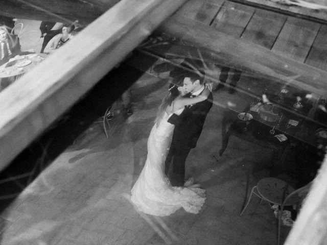 Il matrimonio di Valeria e Stefano a Grottaferrata, Roma 59
