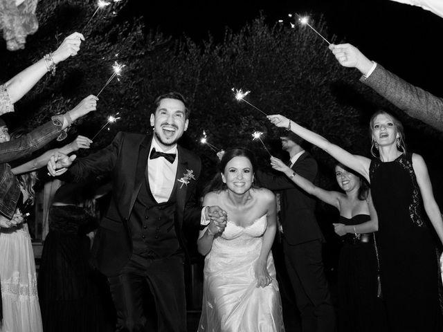Il matrimonio di Valeria e Stefano a Grottaferrata, Roma 2