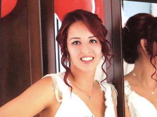 Le nozze di Andrea  e Sheyla 3