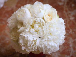 Le nozze di Anna e Piero 3