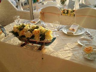Le nozze di Vincenzo  e Antonella  2