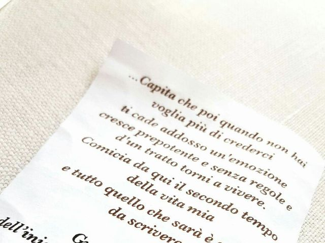 Il matrimonio di Leonardo e Giulia a Campo San Martino, Padova 26