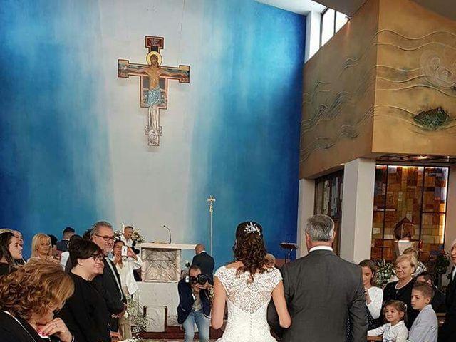 Il matrimonio di Leonardo e Giulia a Campo San Martino, Padova 28