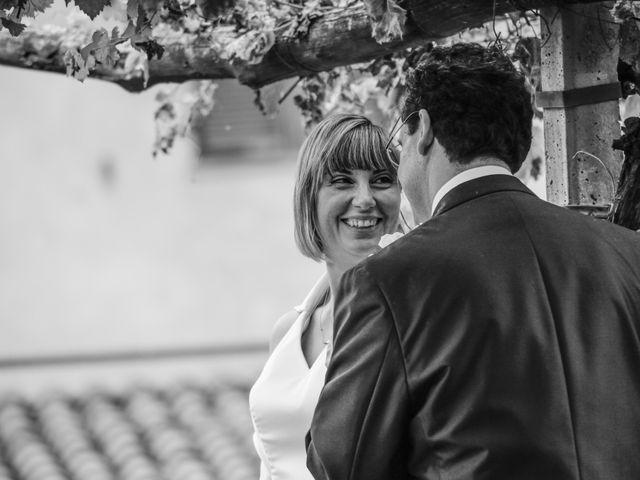 Il matrimonio di Alessandro e Marcella a Viverone, Biella 15