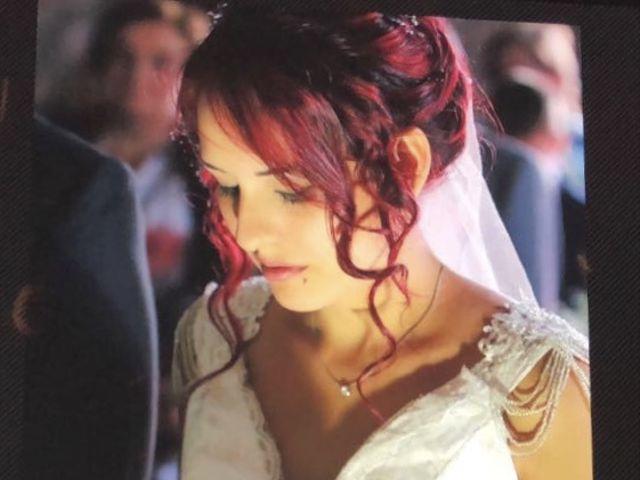 Il matrimonio di Sheyla e Andrea  a Porlezza, Como 5