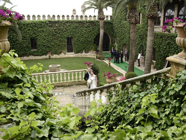 Il matrimonio di Pietro e Giada a Taranto, Taranto 28