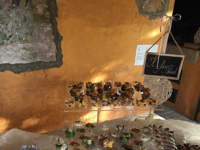 Il matrimonio di Luca e Jessica  a Molinella, Bologna 4