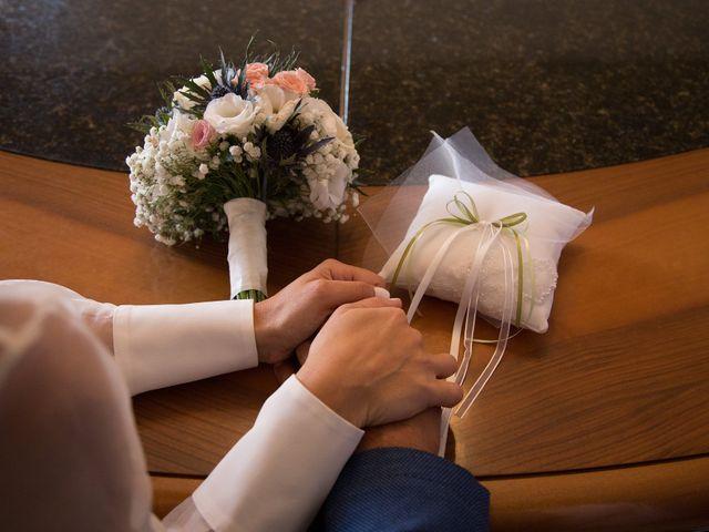 Il matrimonio di Andrea e Silvia a Ascoli Piceno, Ascoli Piceno 27