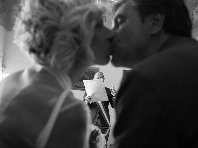 Il matrimonio di Andrea e Silvia a Ascoli Piceno, Ascoli Piceno 31