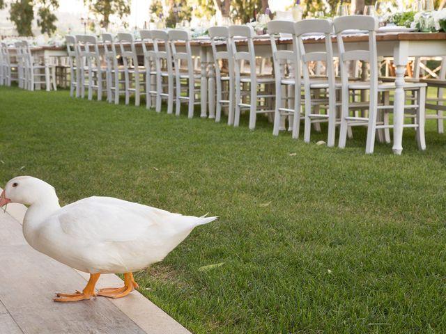 Il matrimonio di Andrea e Silvia a Ascoli Piceno, Ascoli Piceno 67