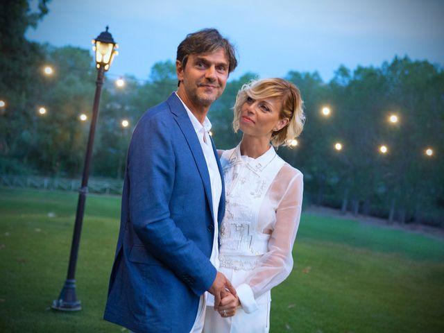 Il matrimonio di Andrea e Silvia a Ascoli Piceno, Ascoli Piceno 82