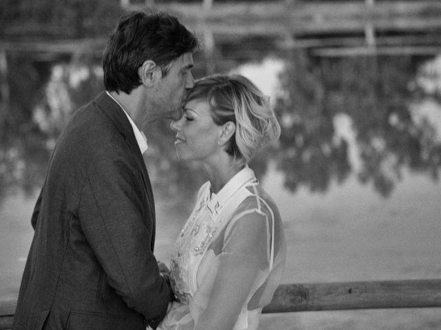 Il matrimonio di Andrea e Silvia a Ascoli Piceno, Ascoli Piceno 93