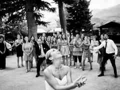 Le nozze di Laura e Alessandro 61