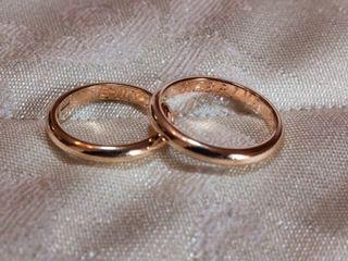 Le nozze di Sabrina e Cosimo 2