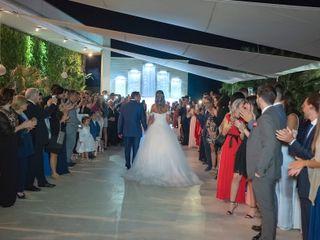Le nozze di Virginia e Andrea 3