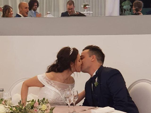 Il matrimonio di Giuseppe e Anna a Palermo, Palermo 12
