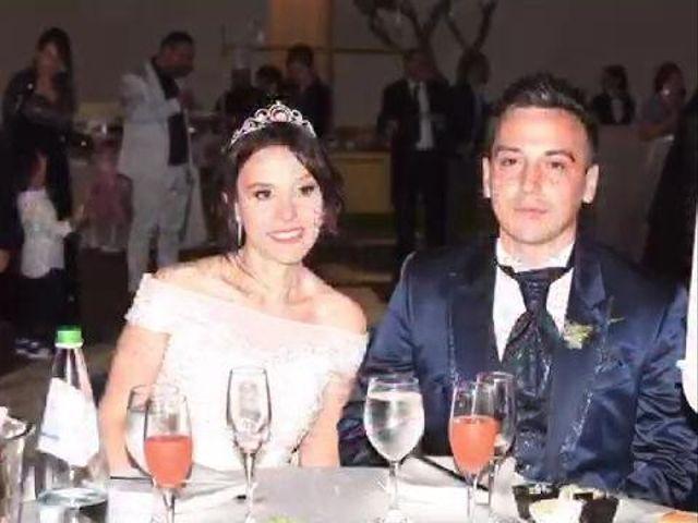 Il matrimonio di Giuseppe e Anna a Palermo, Palermo 15