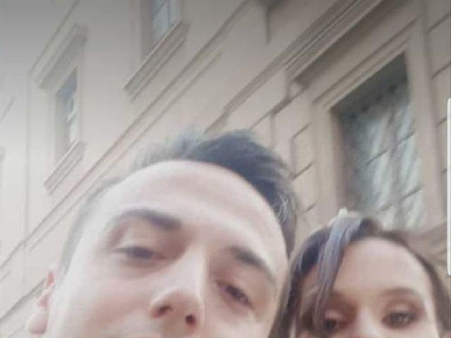 Il matrimonio di Giuseppe e Anna a Palermo, Palermo 16