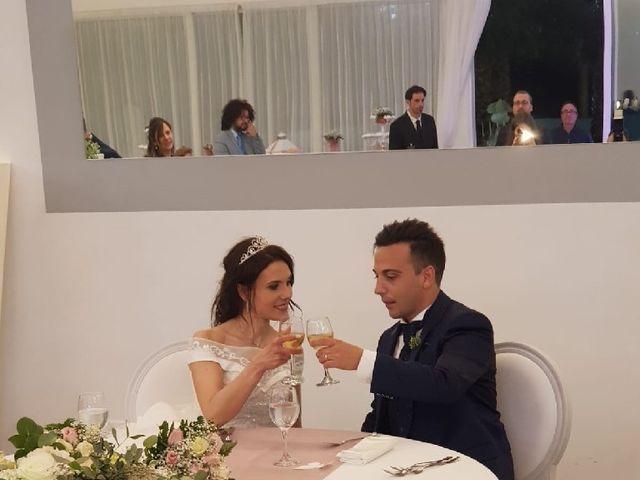 Il matrimonio di Giuseppe e Anna a Palermo, Palermo 2