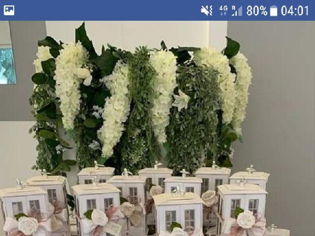 Il matrimonio di Giuseppe e Anna a Palermo, Palermo 23