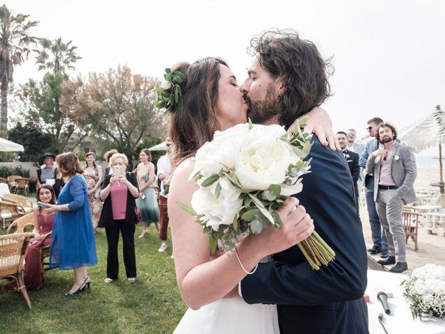 Il matrimonio di Marco e Irene a Chieti, Chieti 13