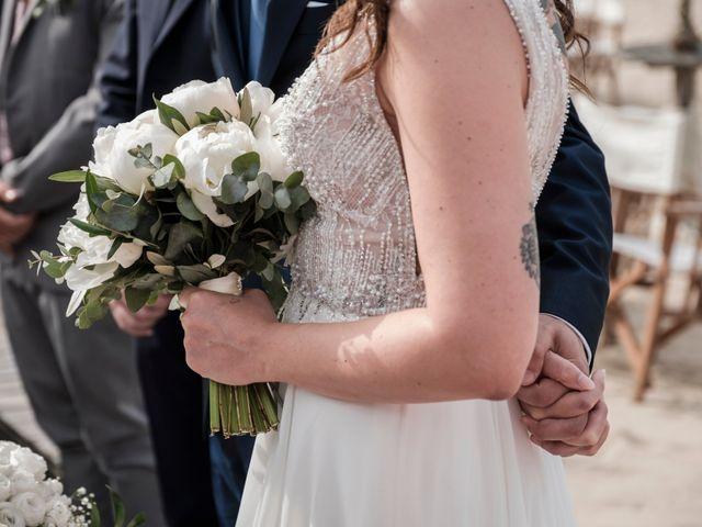 Il matrimonio di Marco e Irene a Chieti, Chieti 14