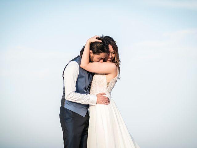 Il matrimonio di Marco e Irene a Chieti, Chieti 24