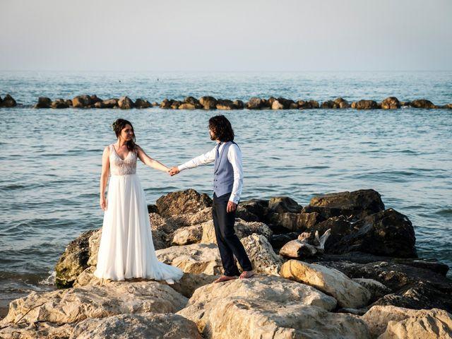 Il matrimonio di Marco e Irene a Chieti, Chieti 26