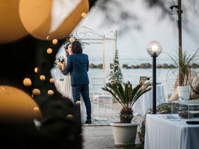 Il matrimonio di Marco e Irene a Chieti, Chieti 29