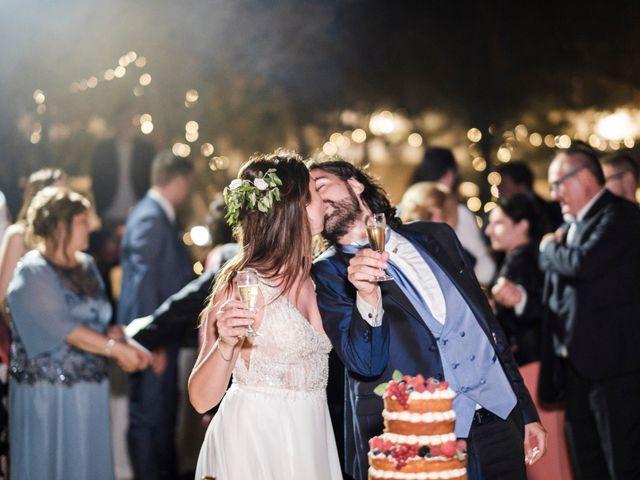 Il matrimonio di Marco e Irene a Chieti, Chieti 32