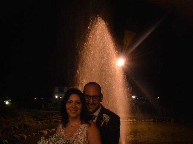 Il matrimonio di Elisabetta e Stefano a Reggio nell'Emilia, Reggio Emilia 13
