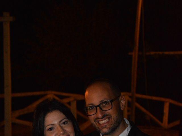 Il matrimonio di Elisabetta e Stefano a Reggio nell'Emilia, Reggio Emilia 14