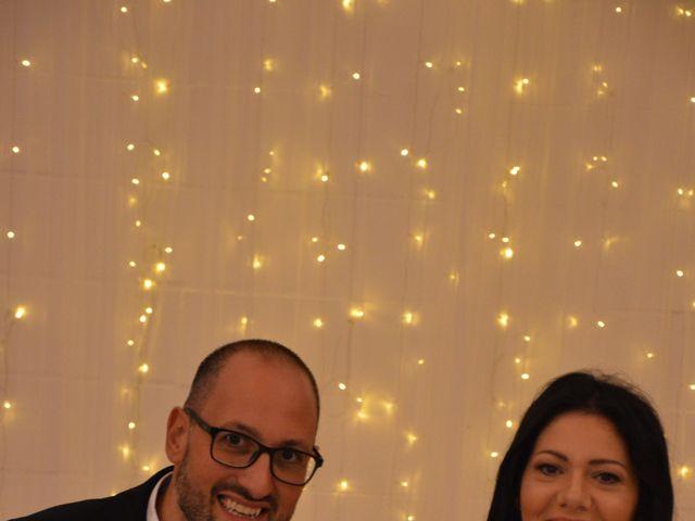 Il matrimonio di Elisabetta e Stefano a Reggio nell'Emilia, Reggio Emilia 15