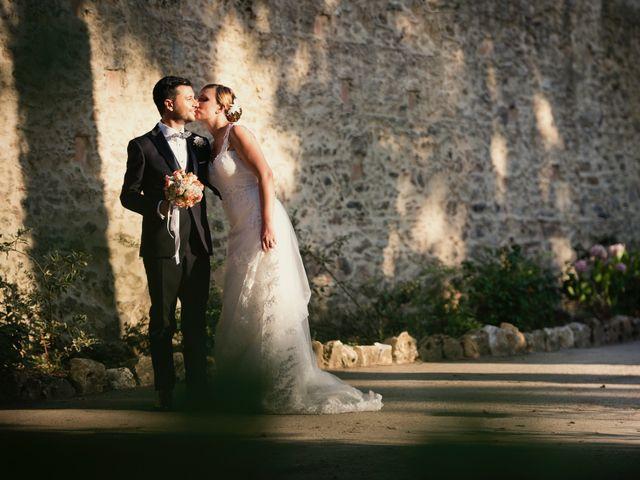 Il matrimonio di giuseppe e Luisa a Vibo Valentia, Vibo Valentia 4
